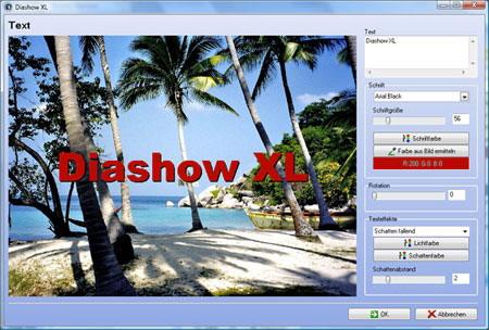 foto programme kostenlos downloaden